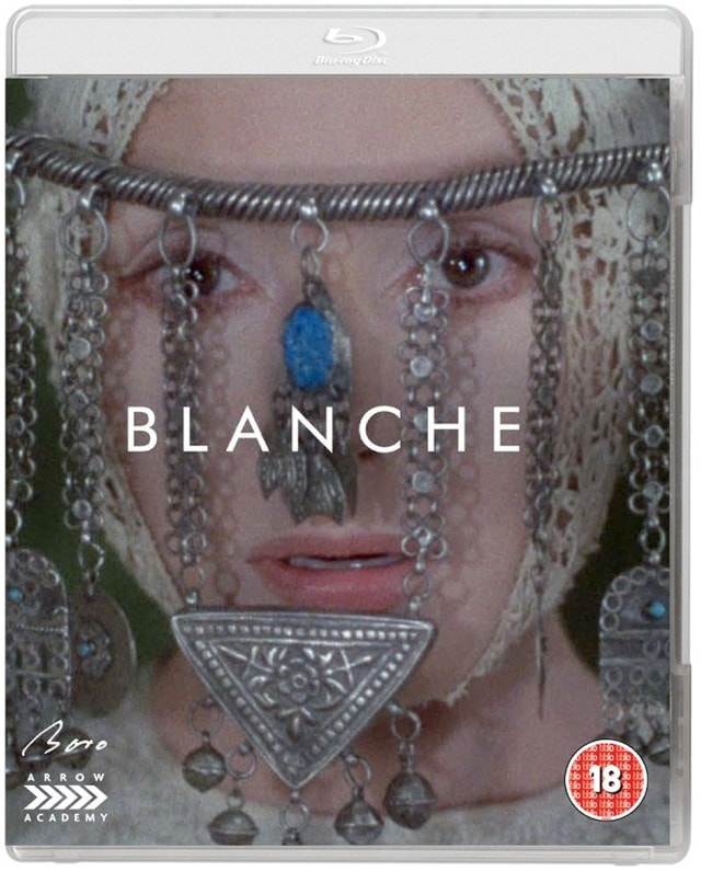 Blanche - 1