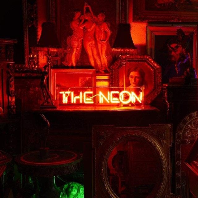 The Neon - 1