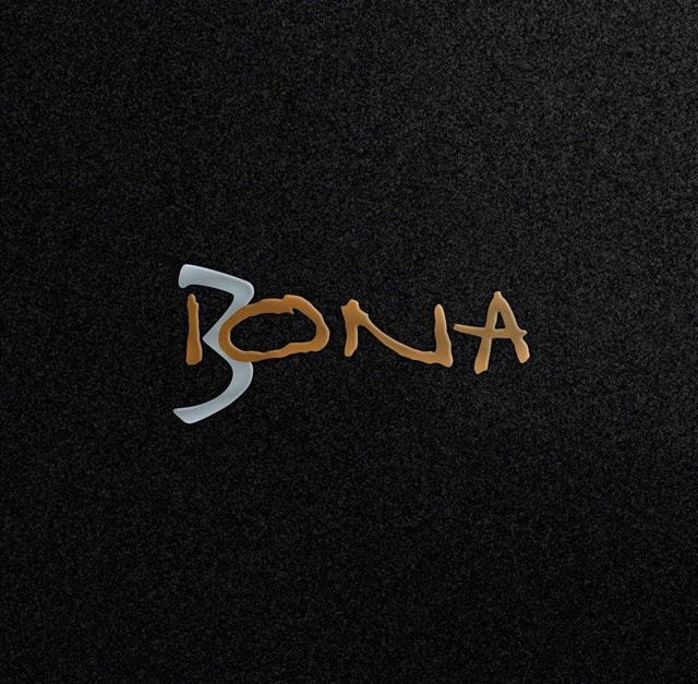 The Book of Iona - Limited Edition Box Set - 1