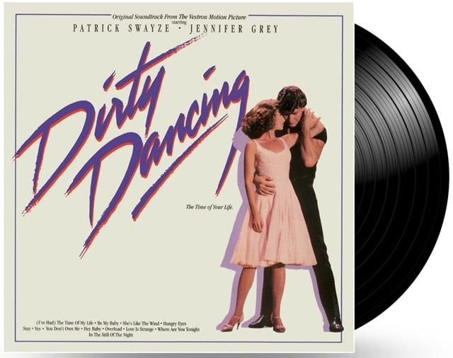 Dirty Dancing - 2