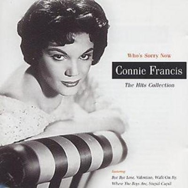 The Hits Collection - 1