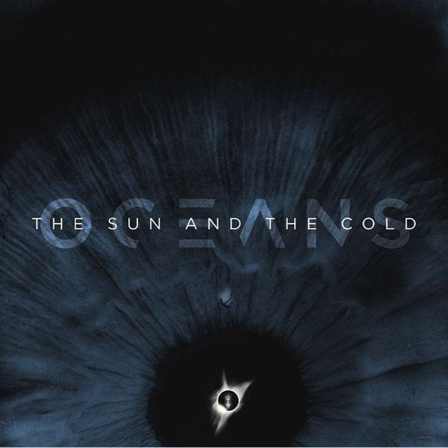 The Sun and the Cold - 1