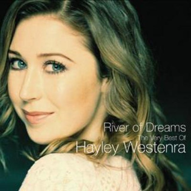 River of Dreams: The Very Best of Hayley Westenra - 1