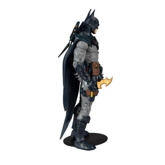 Batman DC Action Figure - 5