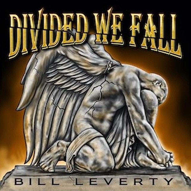 Divided We Fall - 1