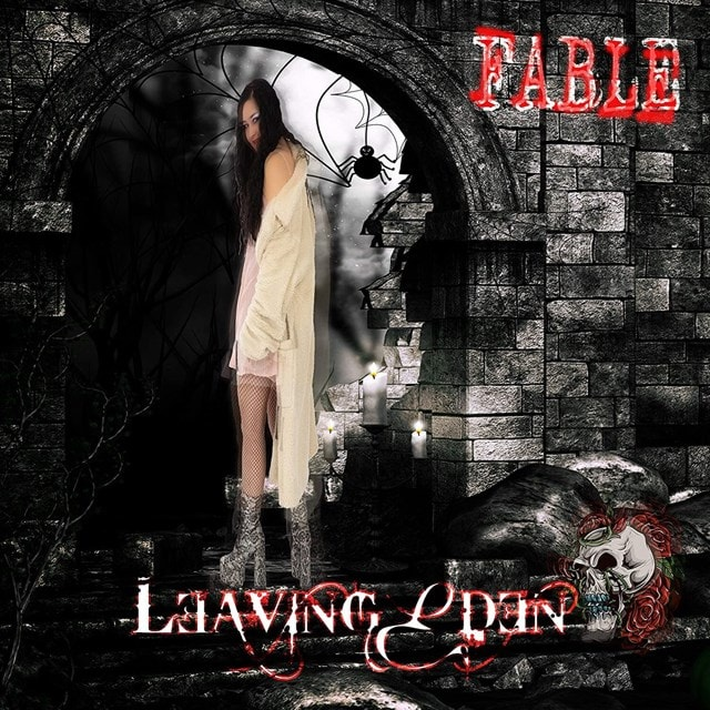 Fable - 1