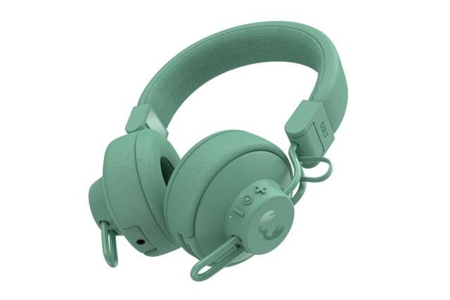 Fresh N Rebel Cult Misty Mind Bluetooth Headphones - 1