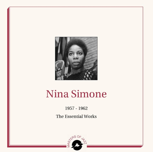 1957 - 1962: The Essential Works - 1