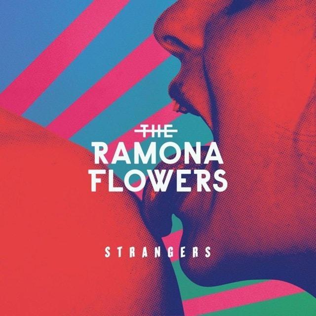 Strangers - 1