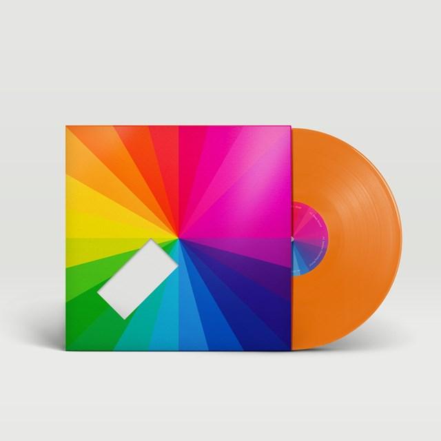 In Colour - 3