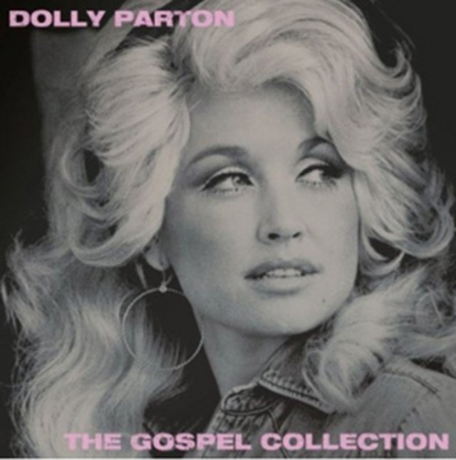 The Gospel Collection - 1