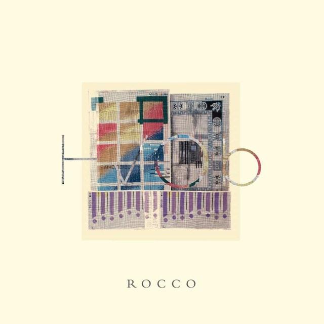 Rocco - 1