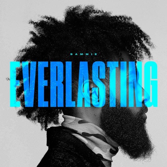 Everlasting - 1