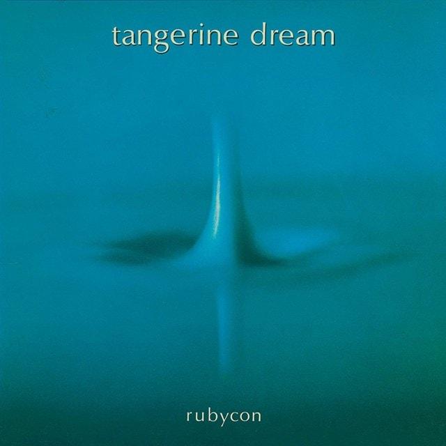 Rubycon - 1