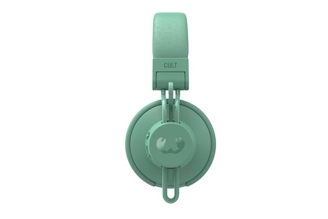 Fresh N Rebel Cult Misty Mind Bluetooth Headphones - 2