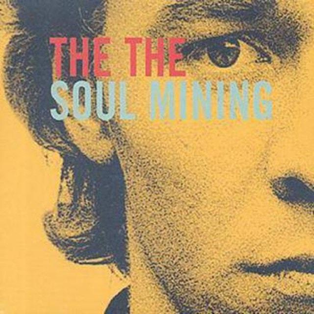 Soul Mining - 1