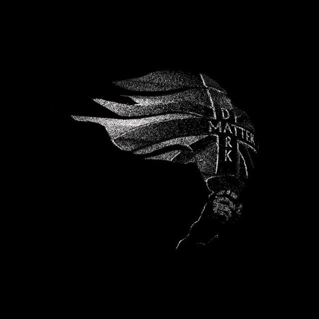 Dark Matter - 1