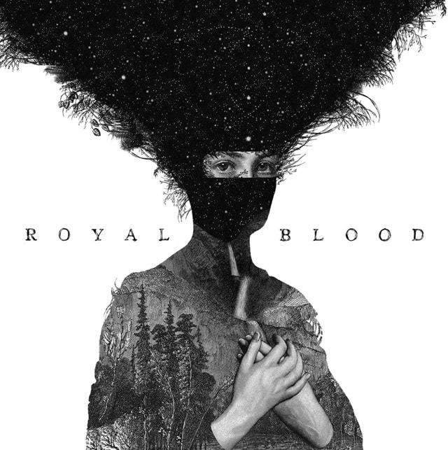 Royal Blood - 2