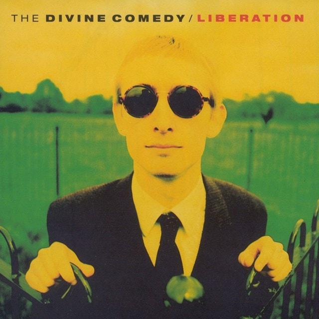 Liberation - 1