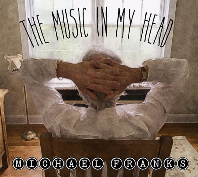 The Music in My Head - 1