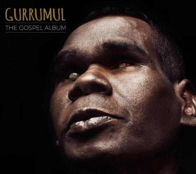 The Gospel Album - 1