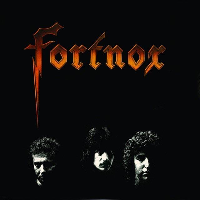 Fortnox - 1