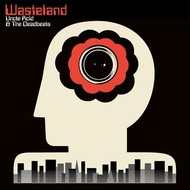 Wasteland - 1