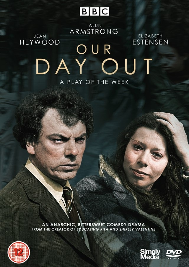 Play of the Week: Our Day Out - 2