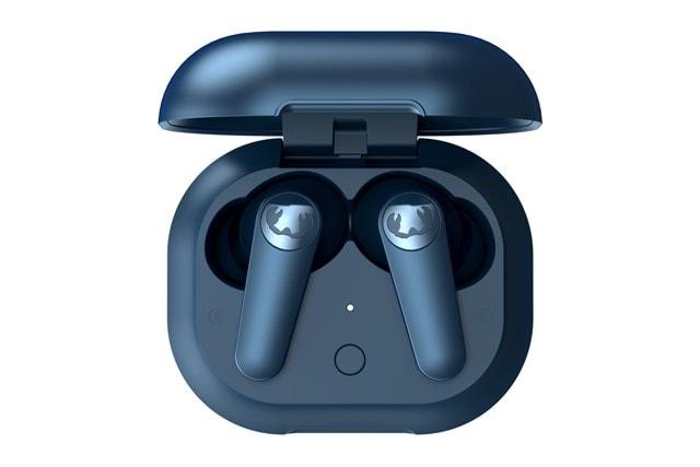 Fresh N Rebel Twins ANC Petrol Blue Active Noise Cancelling True Wireless Bluetooth Earphones - 6
