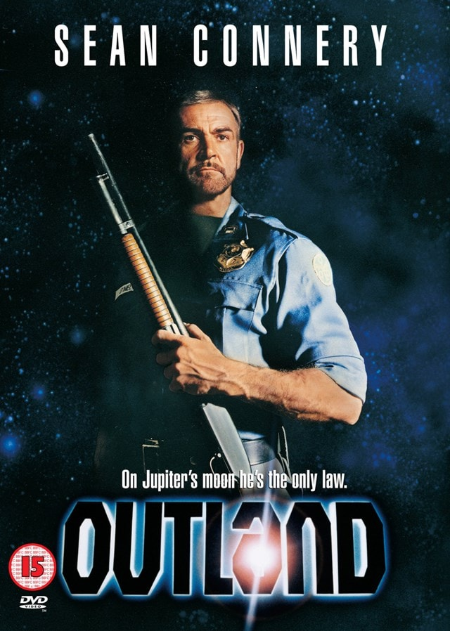 Outland - 1
