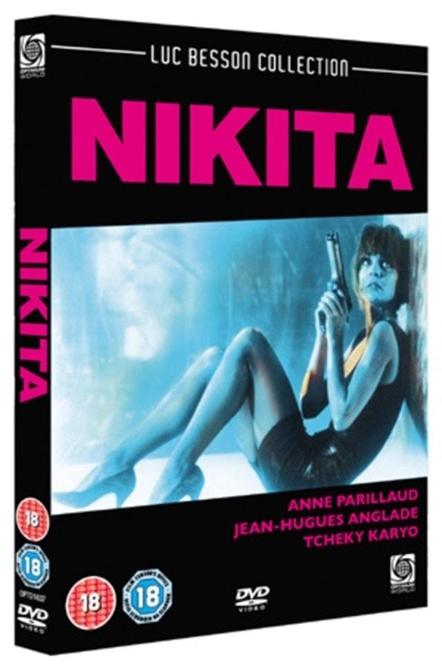 Nikita - 1