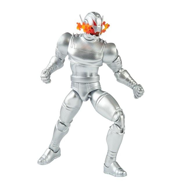 Hasbro Marvel Legends Series Ultron Action Figure - 5
