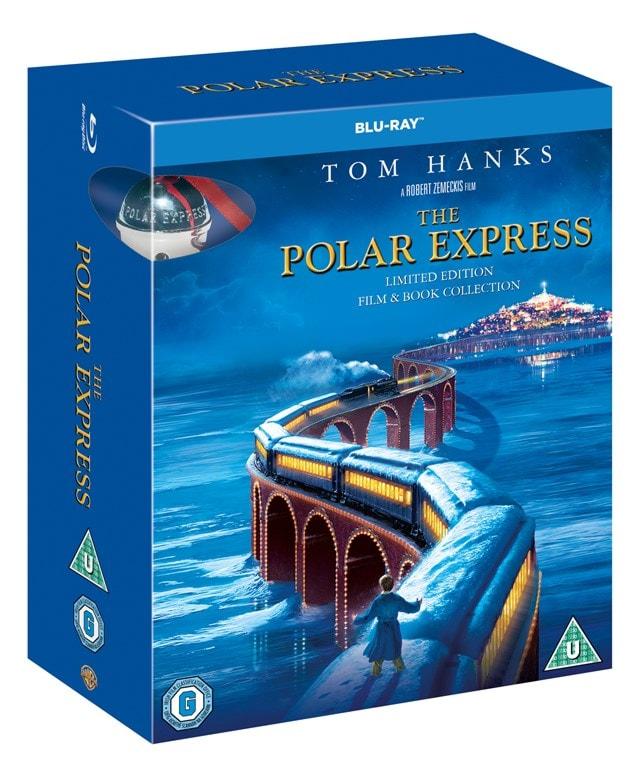 The Polar Express - 2