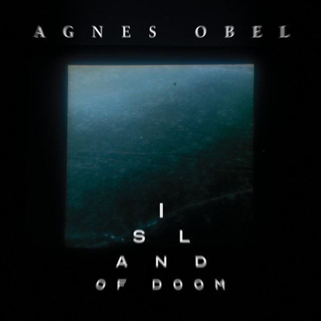 Island of Doom - 1