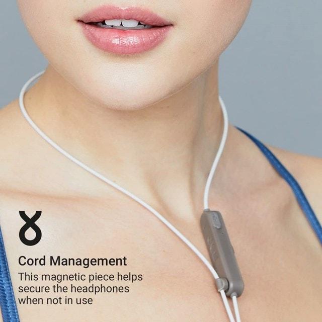 Jam Live Loose Grey Bluetooth Earphones - 5