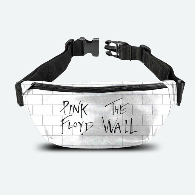 Pink Floyd: The Wall Bum Bag - 1