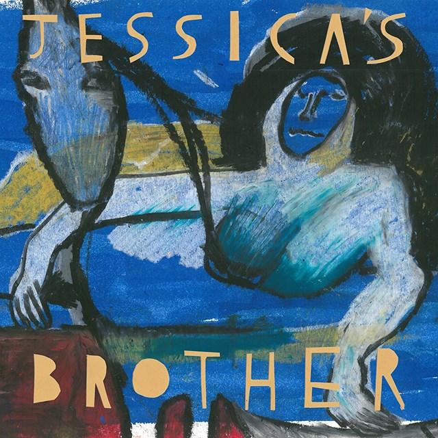 Jessica's Brother - 1