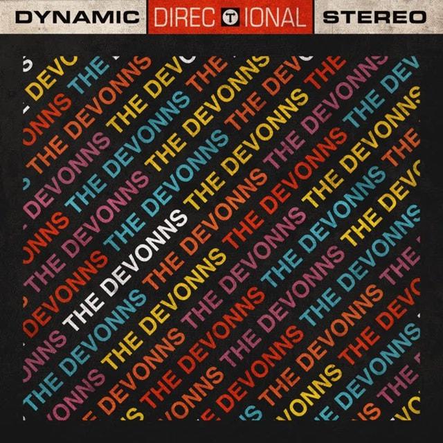 The Devonns - 1