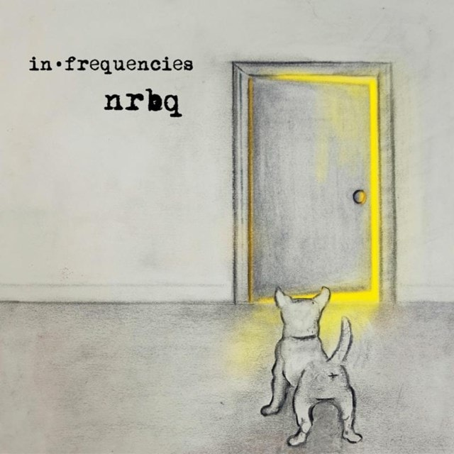 In.Frequencies - 1