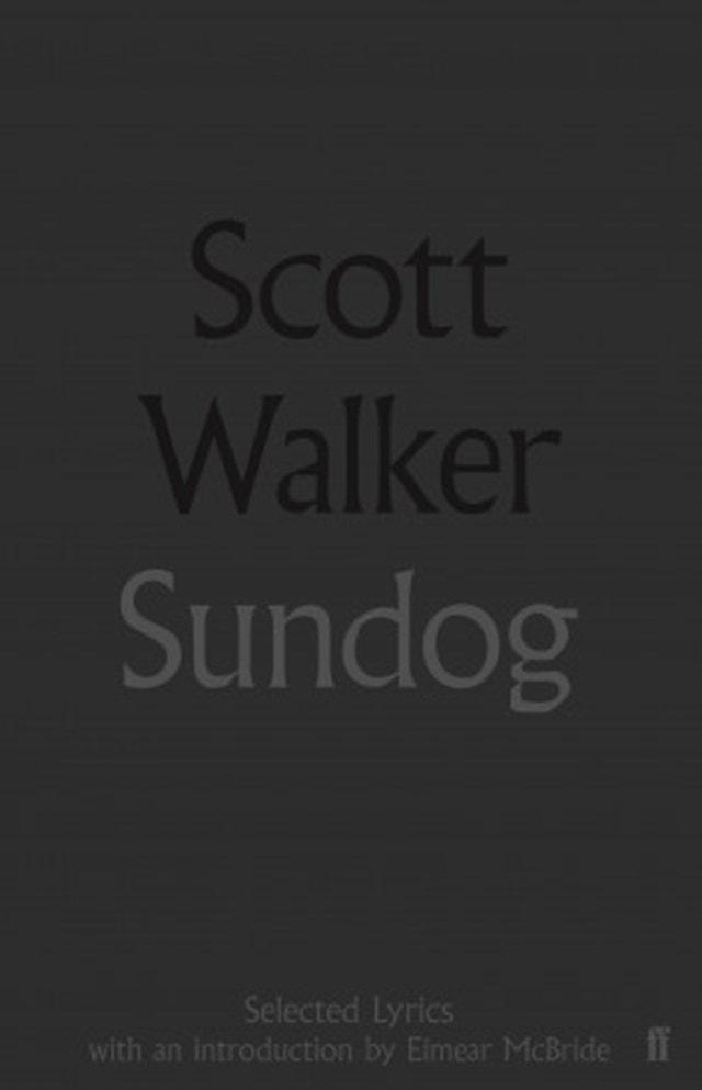Sundog - 1