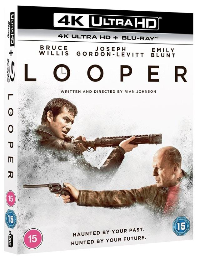 Looper - 2