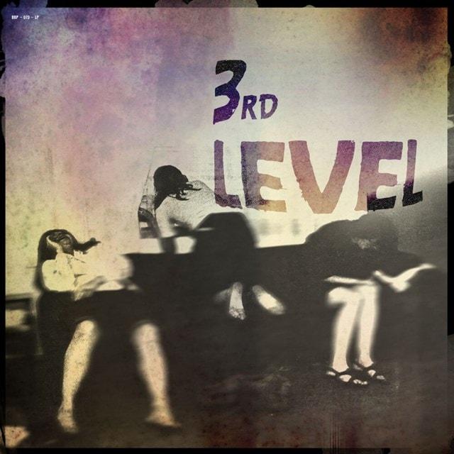 3rd Level - 1