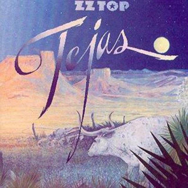Tejas - 1