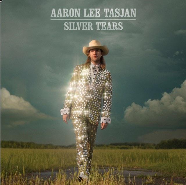 Silver Tears - 1