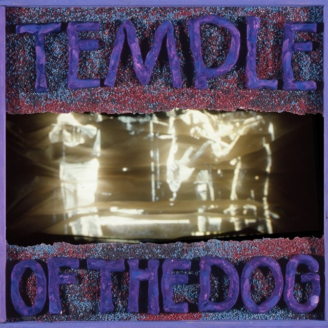 Temple of the Dog: 25th Anniversary - 1