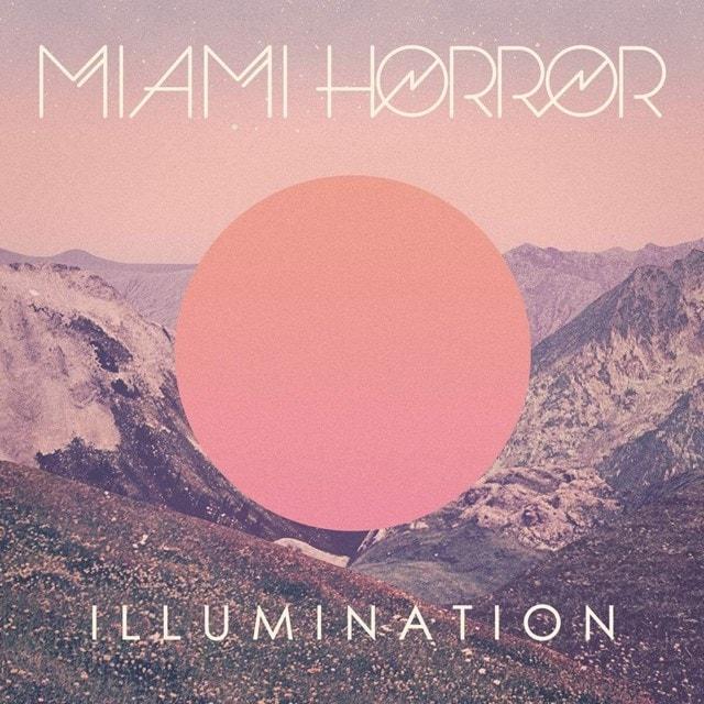 Illumination - 1