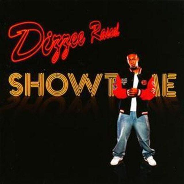 Showtime - 1