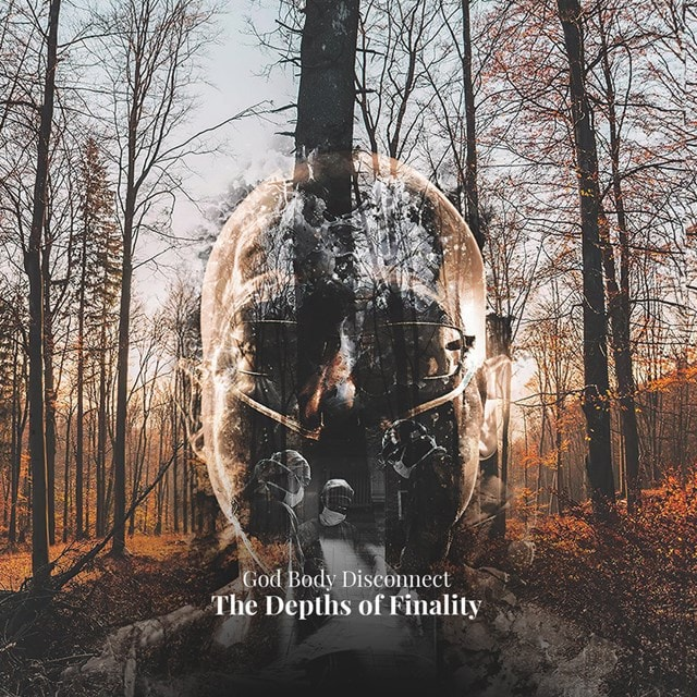 The Depths of Finality - 1