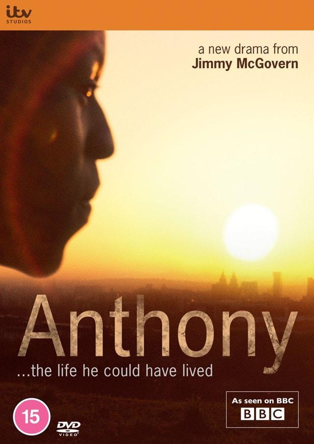 Anthony - 1