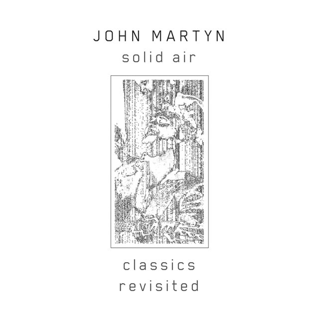 Solid Air: Classics Revisited - 1